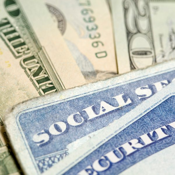 how_social_security_works