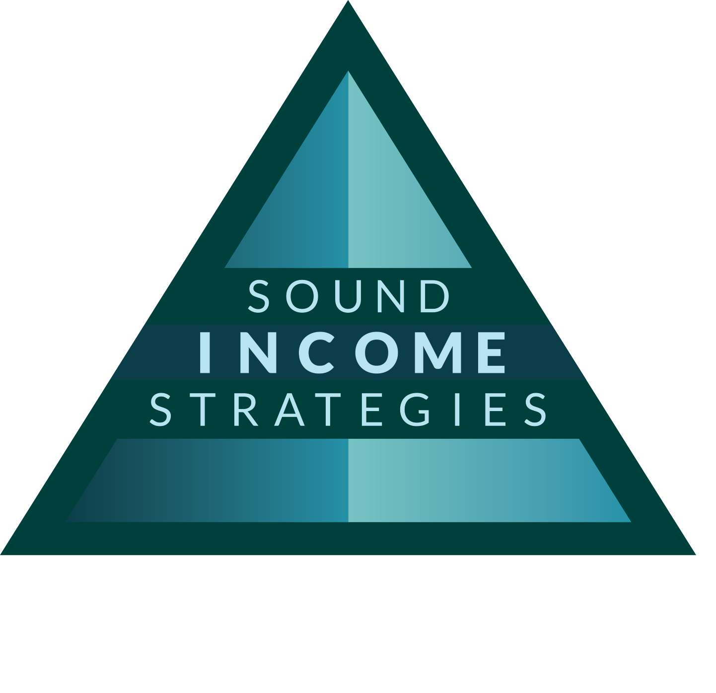 Sound Income Strategies, Inc.
